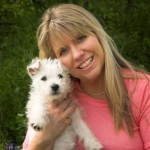 Interview with Dog Behaviour Expert Sharon Bolt