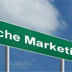 Know Your Niche: Marketing A Niche Business