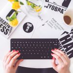 Do Bloggers Need to Worry About Web Design?