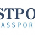 Interview with Steven Fox of Fastport Passport