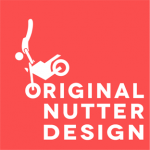 Interview with Bo on his Design Company – Original Nutter Design