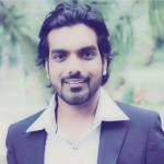 Interview with Sudheer Kiran on Digital Marketing