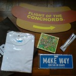Event Swag: The Freebies To Give Away That People Will Love