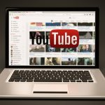 Why Video Should Be Part Of Your Online Marketing Strategy