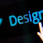 Essential Skills For Your Web-Design Repertoire