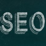 How Well Do You Understand the Importance of SEO?