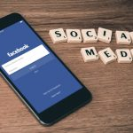 You Must Understand The Importance Of Social Media Marketing