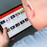 The Benefits of Video Content and YouTube For Your Marketing Plan
