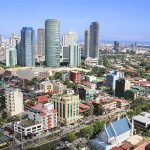 3 Reasons Why Virtual and Serviced Offices in Manila Can Add Value to Your Business