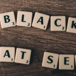Everything You Need To Know About Black Hat SEO