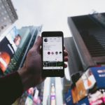 Subtle Ways To Make Your Instagram More Engaging