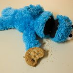 Prove To Customers That Your Website Is No Cookie Monster