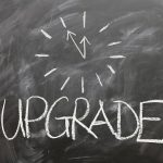 Business Upgrades You Should Never Defer